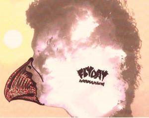 FLYDAY -IKBNIGHT!!-