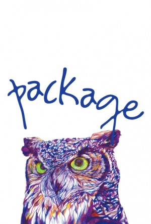 package vol.24
