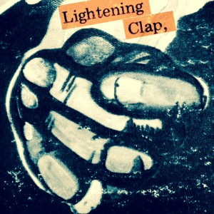 Lightening Clap