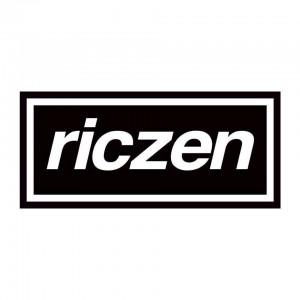 riczen vol.∞