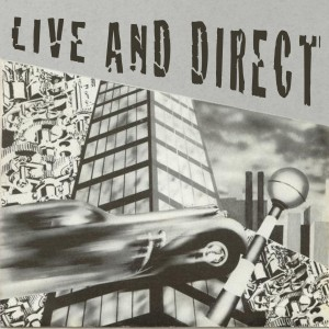 LIVE AND DIRECT