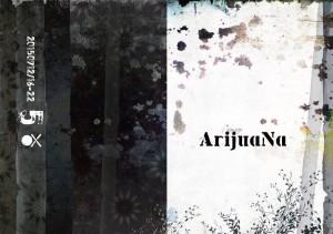ArijuaNa 5th