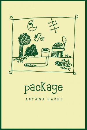 package vol.28