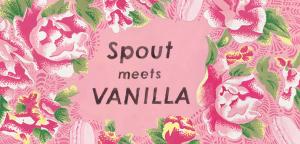 Spout meets Vanilla