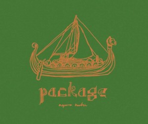 package vol.35