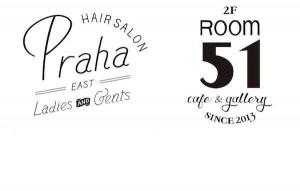 RUMHOLE beruf & hair salon Praha