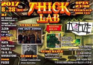 thick.lab