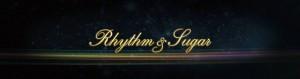 RHYTHM&SUGAR vol.15