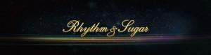 RHYTHM&SUGAR vol.20