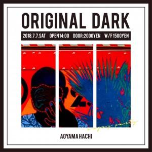 Original  Dark