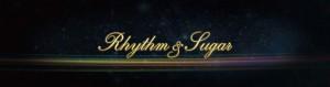 RHYTHM&SUGAR vol. 22