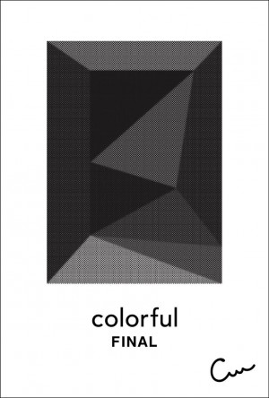 colorful – FINAL-