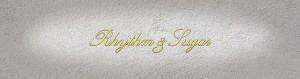 RHYTHM&SUGAR vol. 27