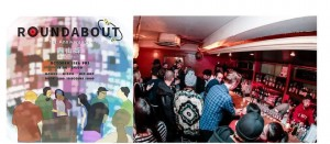 Roundabout -1st Anniversary-