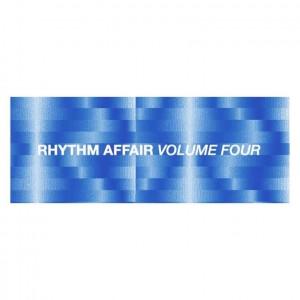 Rhythm Affair vol.4