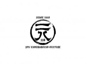 118 – Hybrid Cultural Evolution
