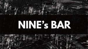 NINE's BAR
