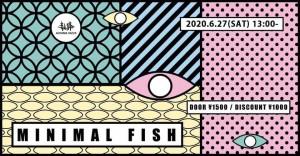 Minimal Fish